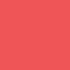 V+_Boards-icon