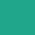 V+_Focus-Groups-icon